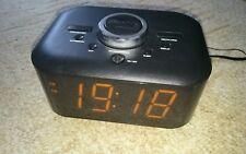 SILVERCREST® Funk-Radiowecker SURF 600 A1 Wecker Radio Clock Radio