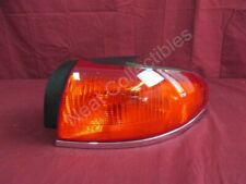 NOS OEM Mercury Mystique Tail Lamp Tail light 1998 - 2000 Right Hand