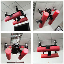 For Mavic Air Landing Gear Mount with Bobber Landing on Water Drone Accessories