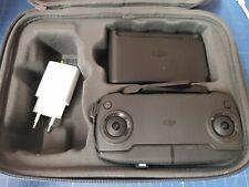 DJI Mavic Mini Fly More Combo - Ohne Drohne und Batterien