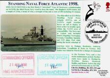 Navy Navy Militaria Photographs