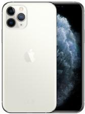 APPLE IPHONE 11 PRO MAX 256GB Silver Grado A/B Usato Ricondizionato