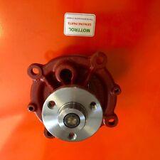 VOE 20502535 Water Pump,COOLANT for Volvo Excavator EC140B EC210B EC240B D6D D7D