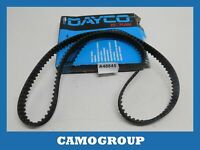 Timing Belt Dayco For VOLVO 850 960 Renault Laguna 94600