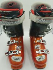 New listing Nordica Spoed Machine Ski Boot