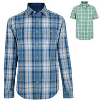 L SIZE ONLY - New Large ESPRIT Men's Short & Long Sleeve Shirts - Limited Offer