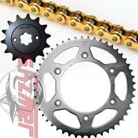SunStar 520 MXR1 Chain 13-50 T Sprocket Kit 43-0901 for Honda