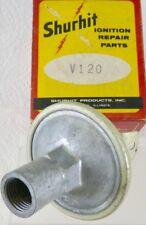 1955 1956 Hudson NOS Autolite Vacuum Advance