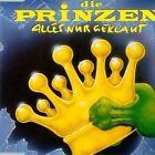 Die Prinzen Alles nur geklaut (1993) [Maxi-CD]