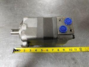 2K Samhydraulik Motor - F20202AS100AAAB Eaton Char-Lynn 104-1005 **FREE SHIPPING