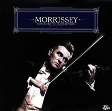 MORRISSEY CD & DVD RINGLEADER OF THE TORMENTORS DELUXE EDITION LIMITED DIGIPAK