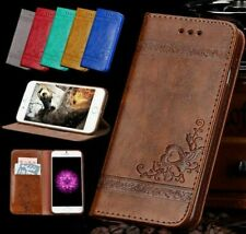 Genuine Luxury Leather Case Cover For New iPhone 11 PRO MAX XS XR 8 7 6S 6 Plus