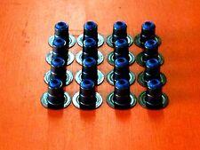 03-08 FITS CHRYSLER 300 DODGE MAGNUM JEEP COMMANDER 5.7 HEMI V8 VALVE STEM SEALS