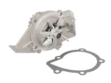 ENGINE WATER / COOLANT PUMP HEPU P841