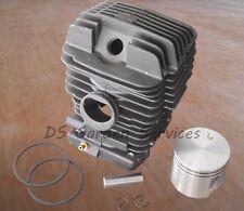 Piston & Cylindre Kit-s' adapte Stihl 029 et ms290 tronçonneuses