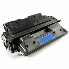 2 Toner for HP LaserJet 4100 4100TN 4101mfp C8061X 61X