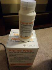 Alpine WSG Water Soluble Granule Insecticide 500g Jar Flea Bed Bug Roach Control