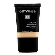 Dermablend Medium Shade Face Powders