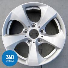 "GENUINE BMW 16"" Streamline gauche roue en alliage F30 F31 F32 F33 3 4 série 6795805"