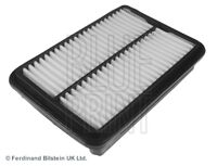 Blue Print Air Filter ADG02232 - BRAND NEW - GENUINE