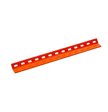 LINQ-TETHA -V-BAR-500-TEMPORARY-METAL-ROOF-ANCHOR-POINT-TETHER-PLATE HSTBS500