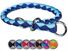 Cavo Zug-Stopp-Halsband Dog Collar Dog Collars