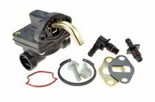 Genuine Kohler Engines Kit, Fuel Pump - 12 559 02-S - Replaces:  12 559 01; and