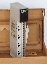 Schneider Modicon TSX Quantum 140-ACI-030-00 8ch Analog Input Module