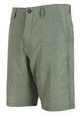 Volcom Frickin V4S Surf & Board Shorts (29) TYM A0911408