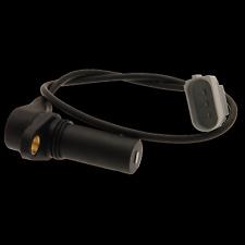 Cigüeñal Sensor Para Volkswagen Sharan 1.9 2002-2010 VE363172