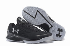 009ffd8fdd9 UNDER ARMOUR Classic Men s Curry 30 V1 UA Low-Top Cushion Outdoor Signature  Spor