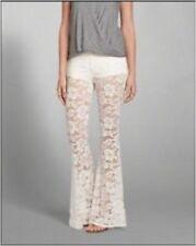 Pantalones de mujer 34L