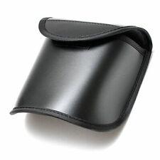 Чехол/сумка
