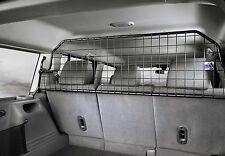 Für BMW 5er G31 Touring Bj. ab 2017 Masterline Hundegitter Trenngitter nach Maß