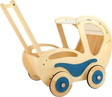 holzpuppenwagen für über 3 jahre | ebay, Moderne