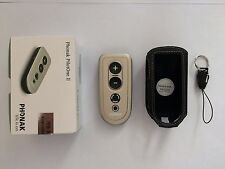 Brand New Phonak Pilot One II Remote Control for Phonak Hearing Aid Aids