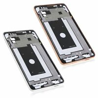 Frame Metal Housing Middle Bezel for Samsung Galaxy Note 3 N9005 New
