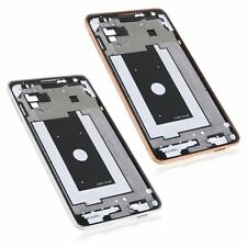 Frame Metal Housing Middle Bezel for Samsung Galaxy Note 3 N9005
