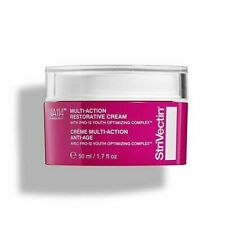 StriVectin Multi-Action Restorative Cream/Moisturizer 1.7 OZ / 50 ML - UNBOXED