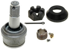 Suspension Ball Joint Front Upper McQuay-Norris FA659G