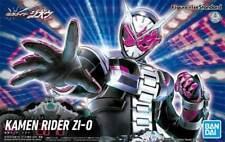 Bandai Kamen Rider Zi-O Ban5056762
