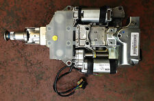 AUDI A8 3.0 TDI 05 ELECTRIC STEERING COLUMN ELECTRIC POWER STEEING 4E0 905 852 D