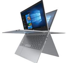 "TrekStor Notebook Primebook C11B-CO 11,6"" Intel Celeron 32GB Win10 silber B-Ware"