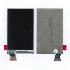 Display Compatible for Nokia Lumia 710