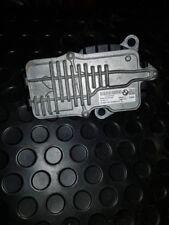 Bmw E70 X5 Transfer Case Electric AWD Shift Motor 7610585
