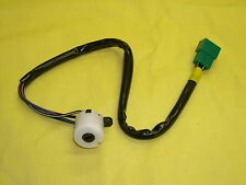 LANDCRUISER HJ47 2H DIESEL IGNITION ELECTRICAL PIGTAIL SWITCH  OCTOBER 1982 ON