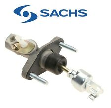 New Honda Acord 1998-2002 Clutch Master Cylinder Sachs 46920-S84-A02