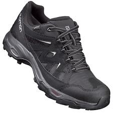 Salomon EFFECT GTX® W Damen Schuhe Multifunktion Wandern Outdoor 39 Neu