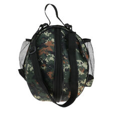 Ball Bags for Single Basketball Volleyball Football Soccer for Youth Adults