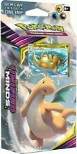 Pokemon TCG Sun & Moon Unified Minds Theme Deck Dragonite